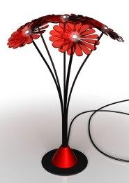 FlowerPower_01