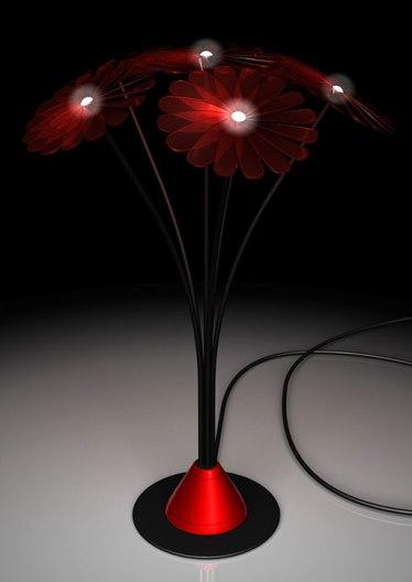 FlowerPower_02