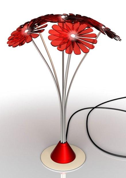FlowerPower_03