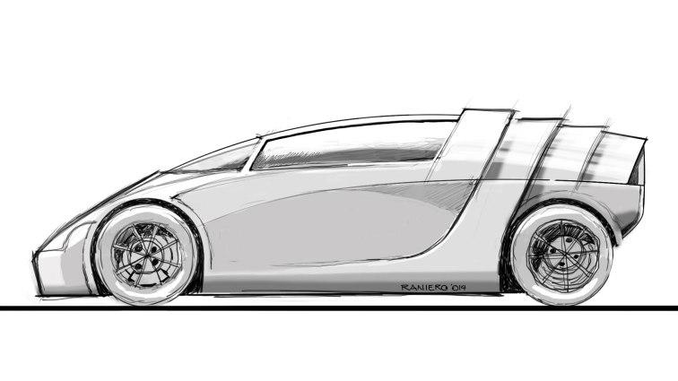 Auto002
