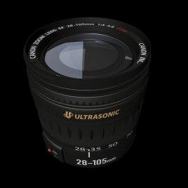 Obiettivo-28_105mm_05