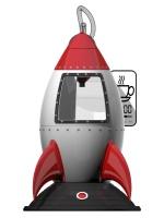 Rocketeer_front
