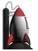 Rocketeer_left