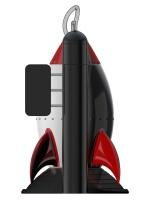 Rocketeer_rear