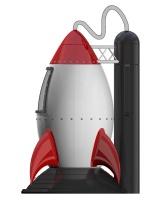 Rocketeer_right